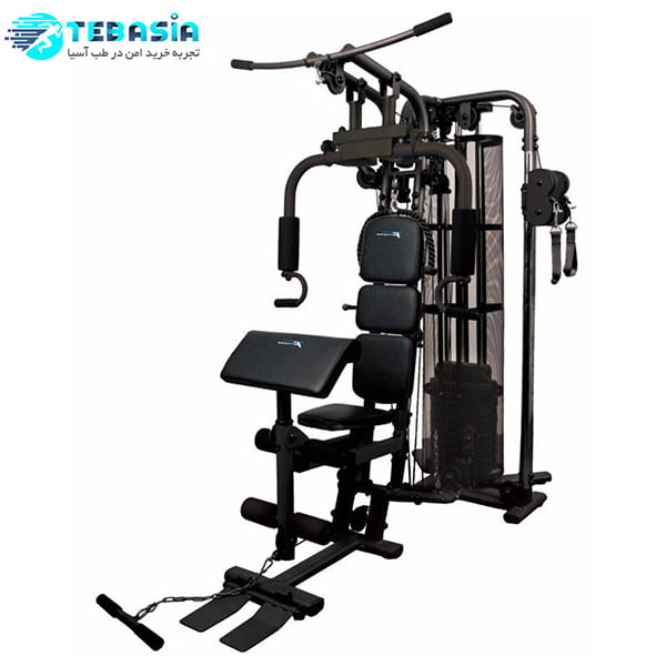 Turbo Fitness TF3320